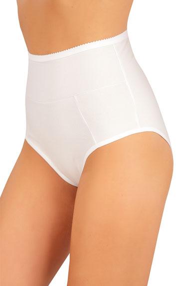 Tvarující dámské kalhotky. akce sleva Litex 2020