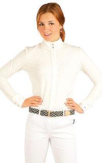 Košile dámská jezdecká – Litex for Riders Litex