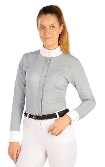 Košile dámská. akce sleva Litex 2019